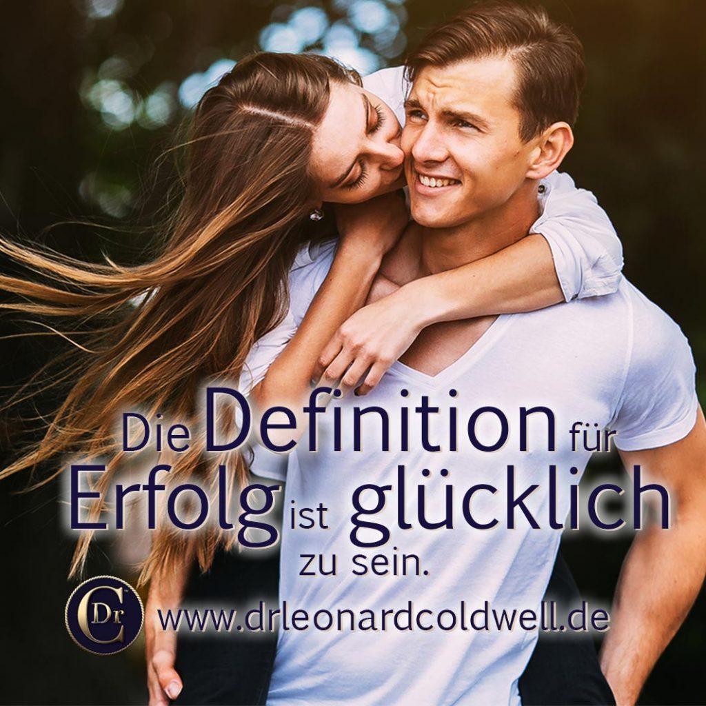 20dieDefinition