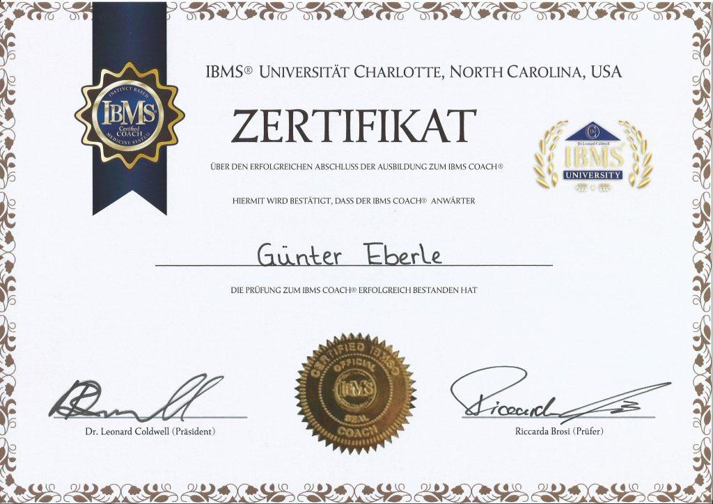 Diplom Zertifikat IBMS Coach als jpg 1