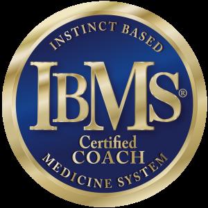 IBMS Coach Logo 2019 transparent