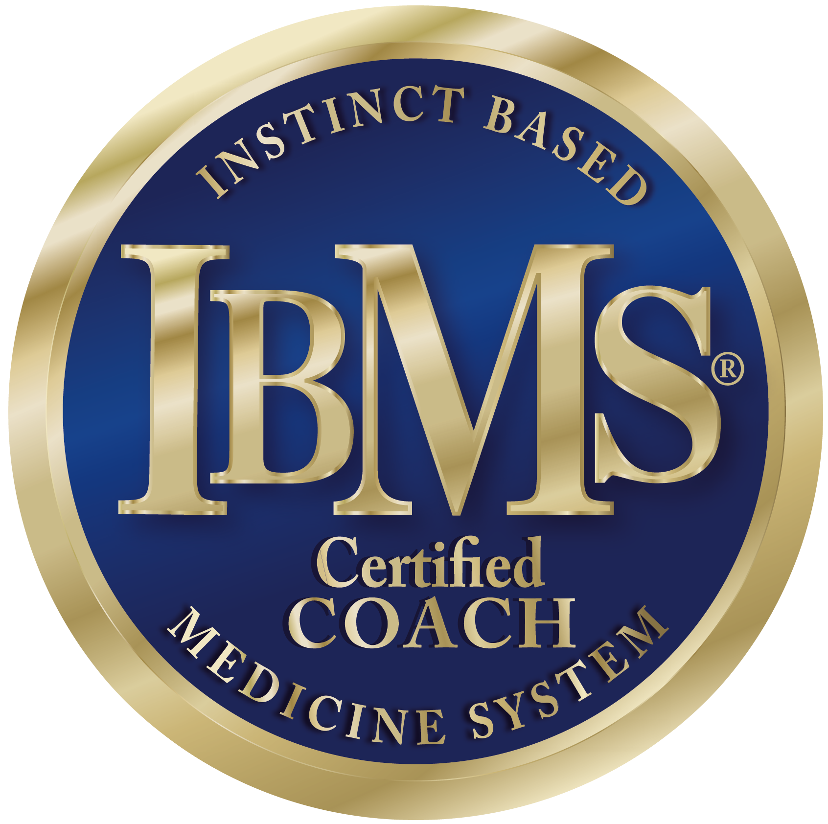 IBMS-Coach-Eberle